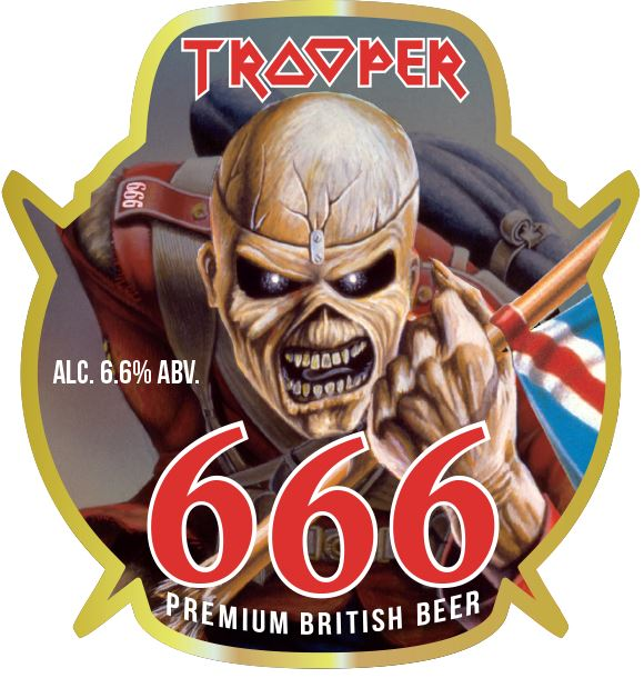 trooper666
