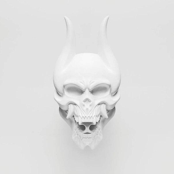 TriviumSilenceAlbumCover_0