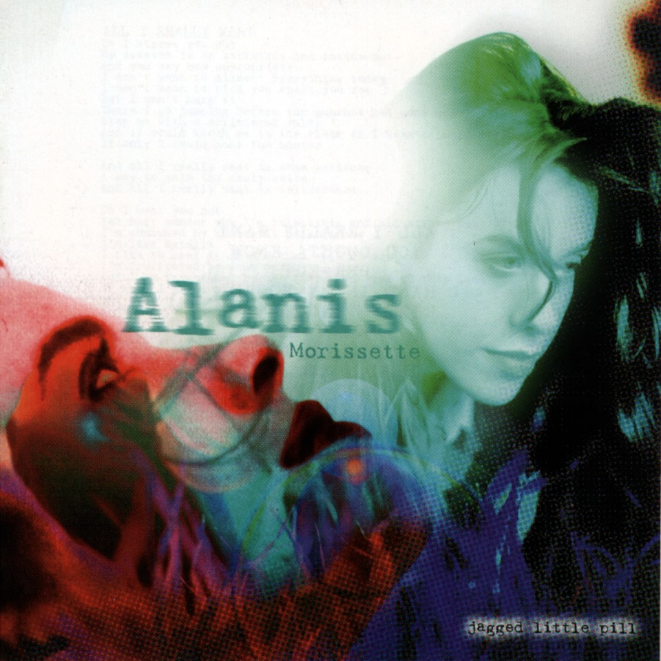 jagged-little-pill-by-alanis-morissette