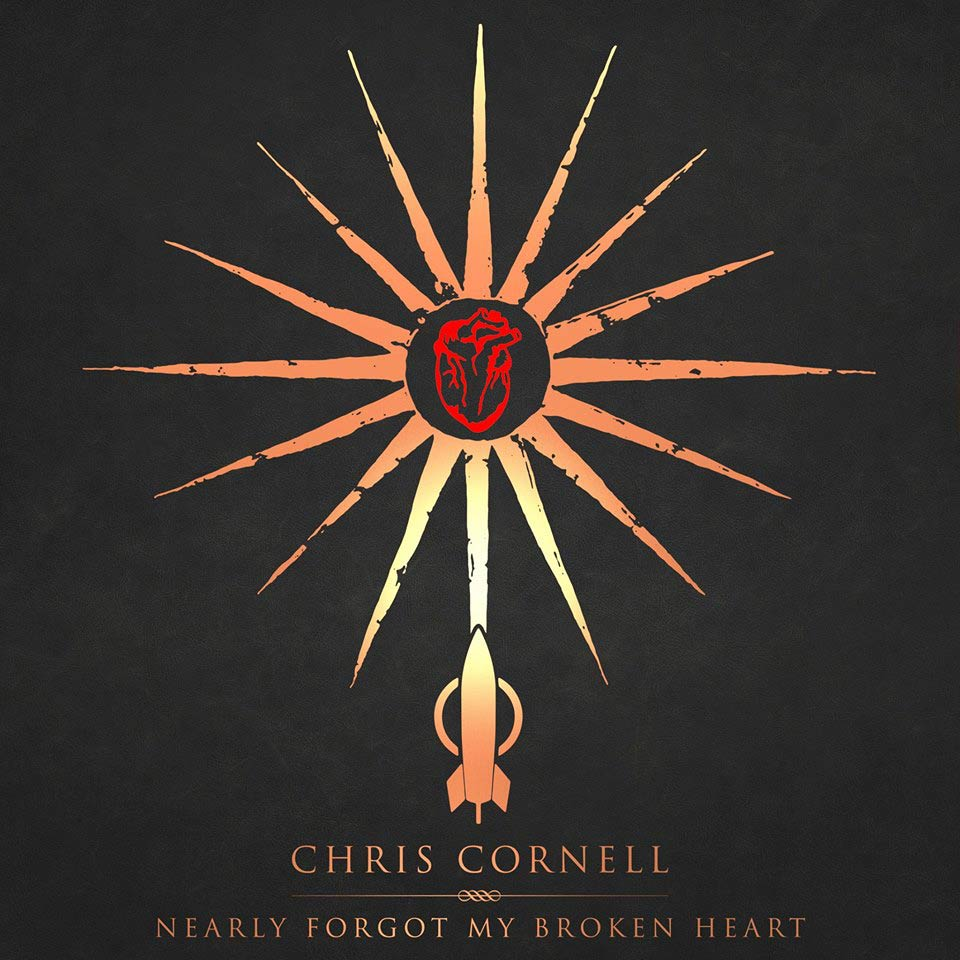 chris_cornell_nearly_forgot_my_broken_heart-portada