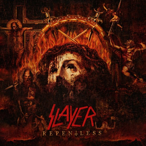 slayer_repentless_haber-e1434472037407
