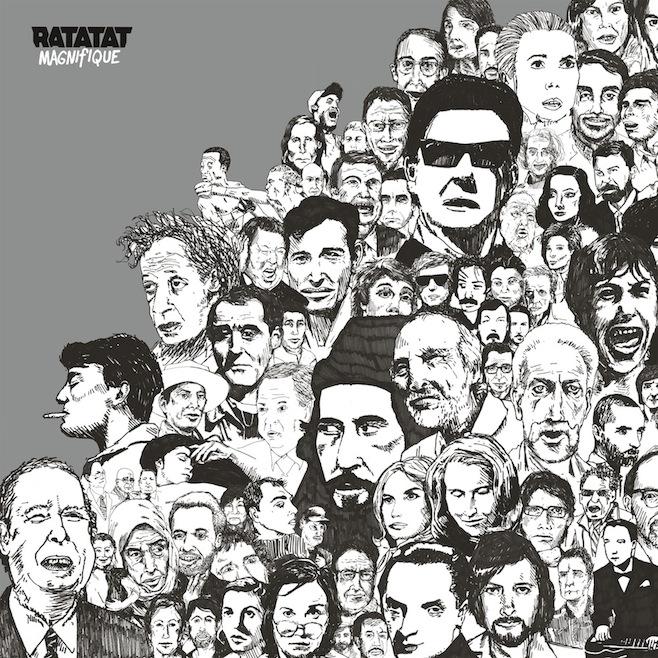 Ratatat_Magnifique_cover