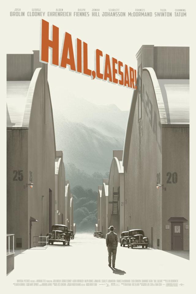 hail_caesar_poster_jc_richard_hero_complex_galle