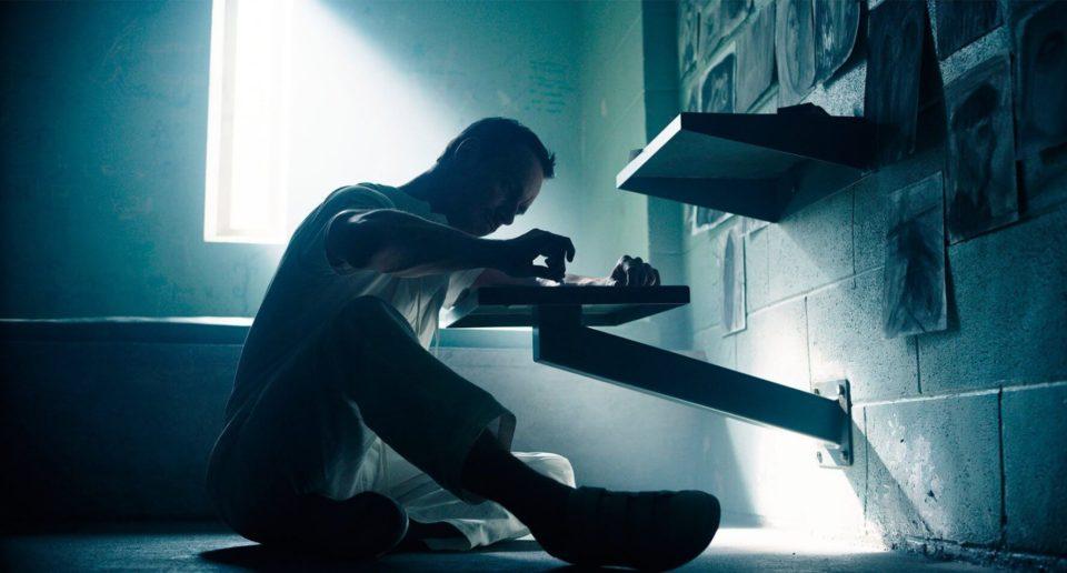 Assassin's Creed Filmi İzle