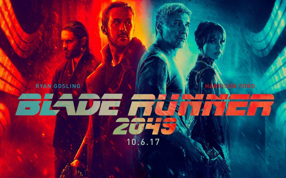 blade-runner-2049-movies