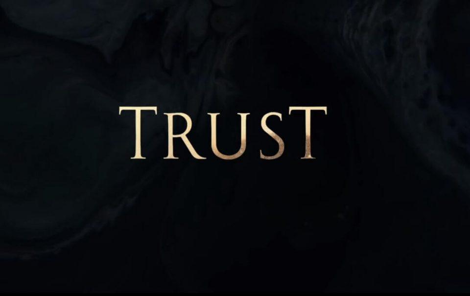 Trust-Danny-Boyle