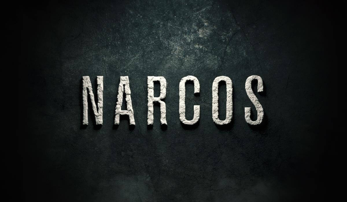 Narcos Dizisinin Video Oyunu Geliyor