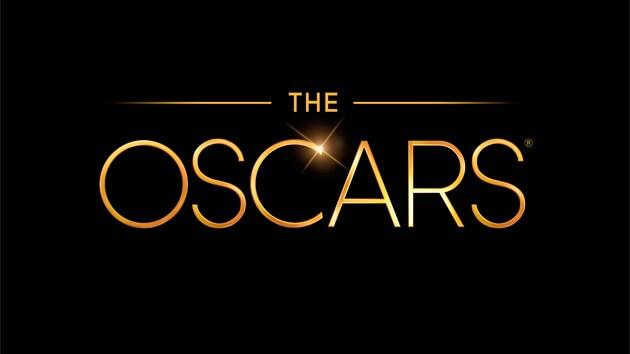 Oscar 2018 Kazananları Belli Oldu