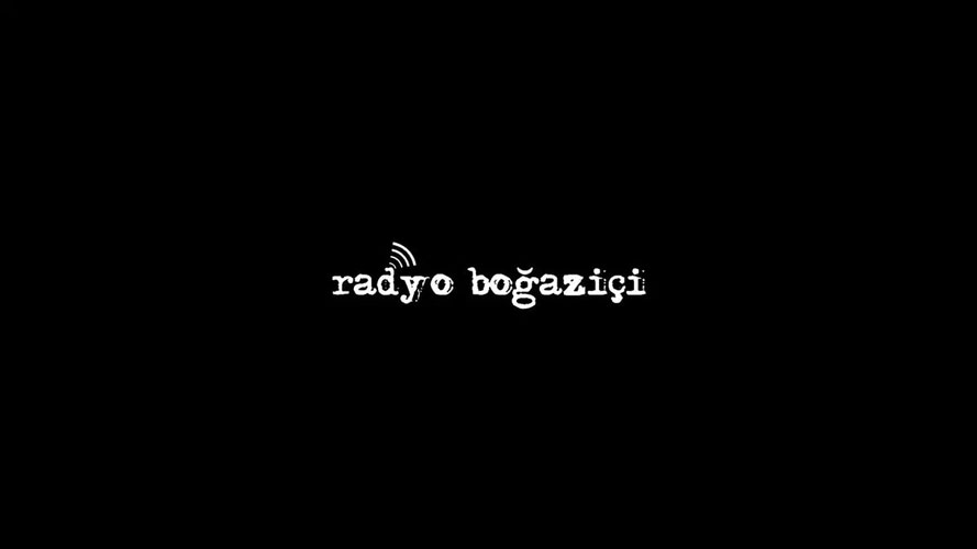 Radyo Boğaziçi Müzik Ödülleri