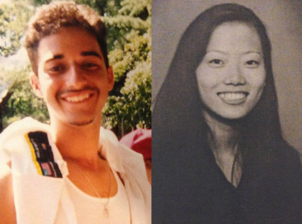 The Case Against Adnan Syed Documentary