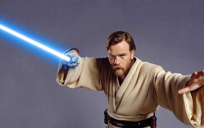 Obi-Wan Filmi Obi-Wan: A Star Wars Story Geliyor