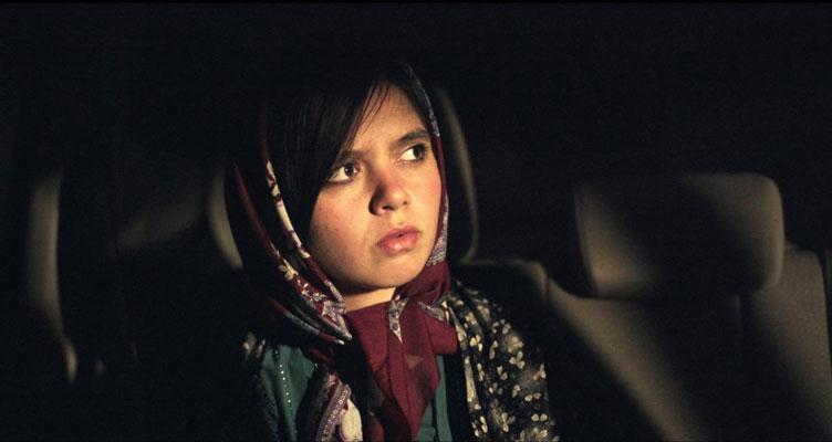 Jafar Panahi'nin Yeni Filmi 3 Faces'tan İlk Fragman