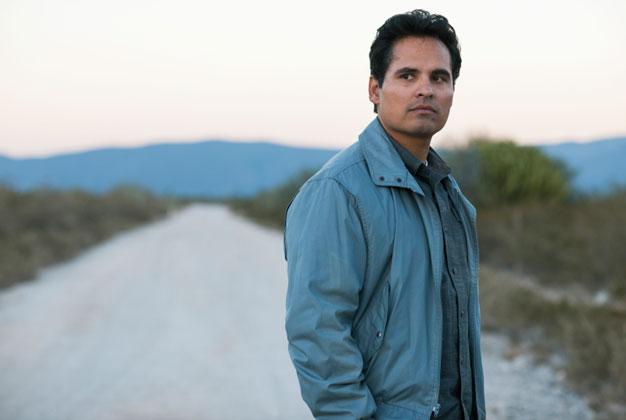 Yeni Narcos 4. Sezonundan İlk Görseller ve Video