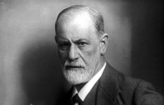 Sigismund Scholomo Freud Kimdir ? Nerede Doğmuştur ? Yaşı Nedir ? Freud Netflix