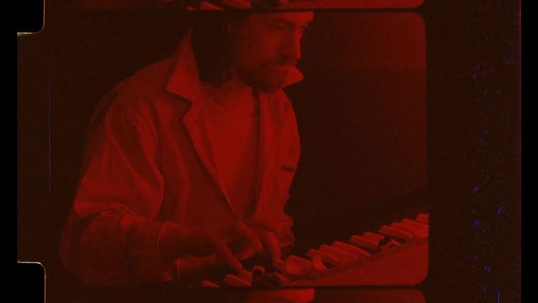 Arctic Monkeys Son Albüm Yapım Aşaması Warp Speed Chic Belgeseli Yayında