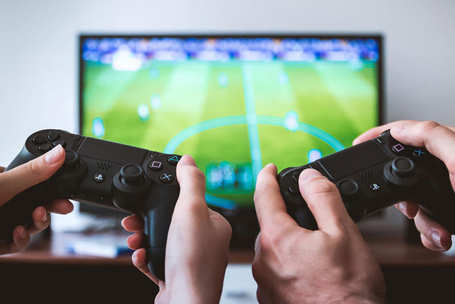 Sony Onayladı PlayStation 5 Resmen Çok Yakında Geliyor