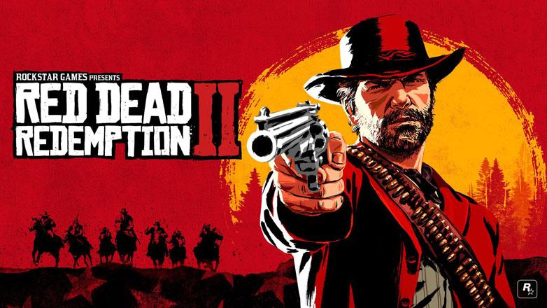 Red Dead Redemption 2 Lansman Öncesi Yeni Fragman