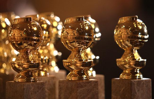 76. Altın Küre (Golden Globes) Adayları Açıklandı [Video]