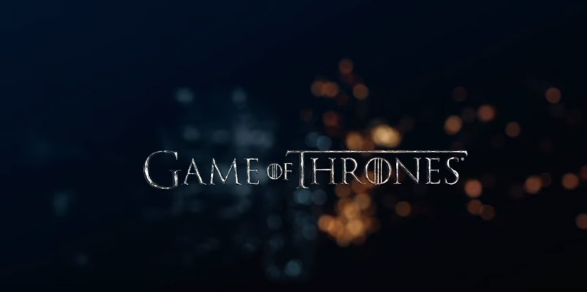 game of thrones 8. sezon final sezonu izle ilk fragman