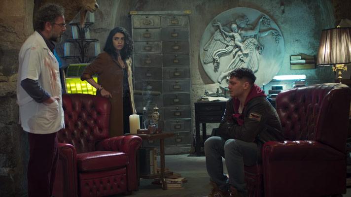 hakan muhafız the protector 2 sezon izle yayın tarihi konusu ayça ayşin çağatay ulusoy