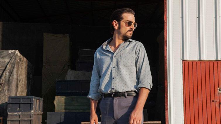 Narcos: Mexico 2. Sezonuyla Yeniden Netflix Ekranlarında [Video]