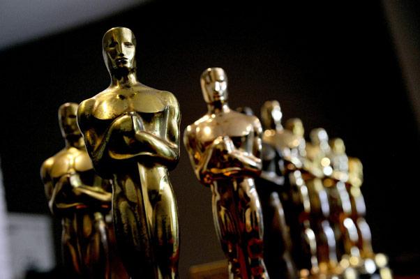 91. Oscar Ödülleri Aday Adayları Açıklandı! İşte 9 Kategoride Adaylar [Video]