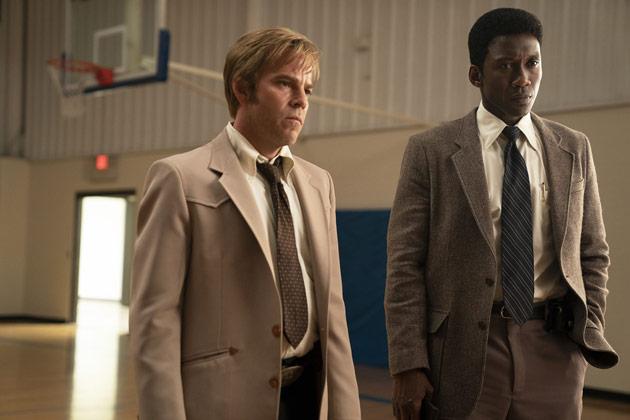 True Detective 3. Sezon 13 Ocak 2019'ta HBO'da [Yeni Fragman]