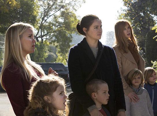 big little lies 2. sezon ne zaman, oyuncular, konusu, hangi kanalda izle