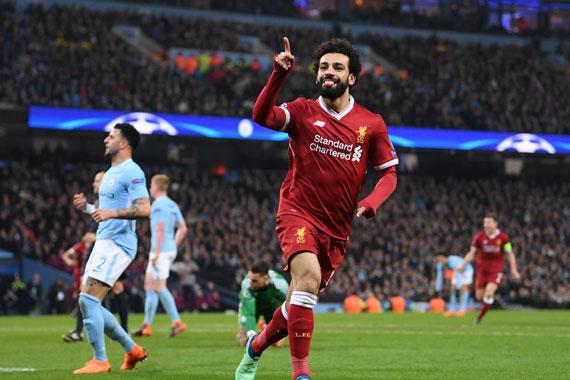 Manchester City - Liverpool maçı saat kaçta hangi kanalda? S Sport İzle!
