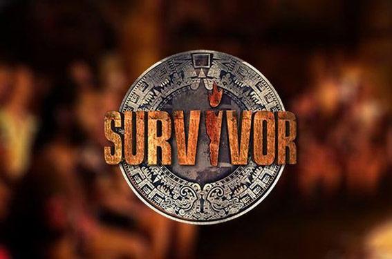 Survivor 2019 yarışmacıları belli oldu! Türkiye - Yunanistan Kadrolar İzle!