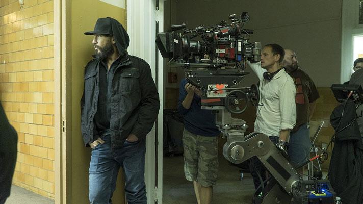 the punisher 2 sezon fragman, konusu, oyuncular, yayın tarihi, video izle