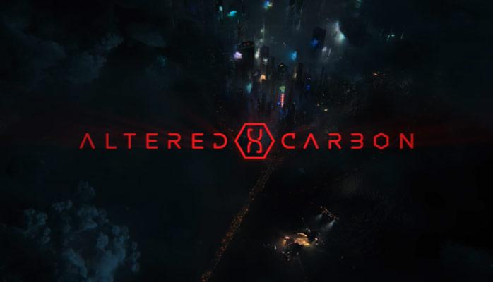 Altered Carbon 2. Sezon Onayı, Oyuncu Kadrosu ve Tarihi! (Fragman)