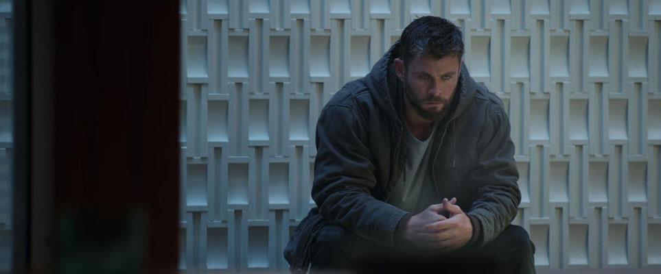 Avengers: Endgame Super Bowl Fragmanı Yayınlandı! (Vizyon 26 Nisan)