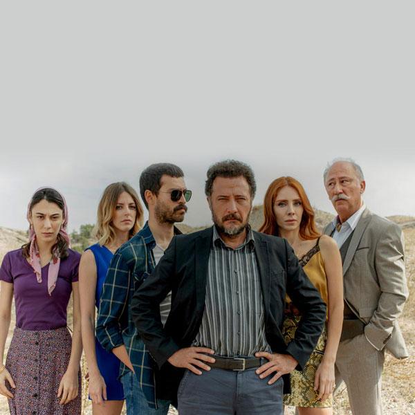 bozkır dizisi blutv yeni bölümler oyuncular konusu fragman izle
