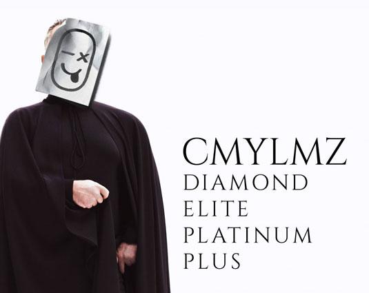 cem yılmaz diamond elite platinum plus biletix tim maslak show center biletleri