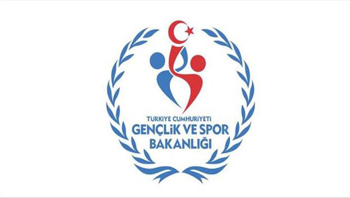 İŞKUR (GSB) Gençlik ve Spor Bakanlığı personel alımı kura sonuçları!
