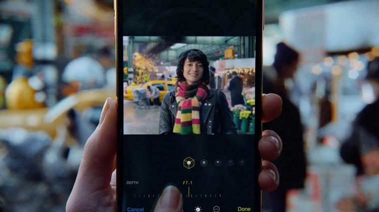 iPhone XS ve XS Max Cep Telefonlerı Özellikleri ve Detaylar