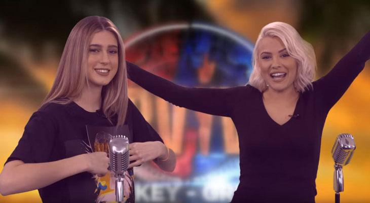 Survivor 2019 canlı izle yeni bölüm fragmanı yayında! Survivor 16 Şubat!