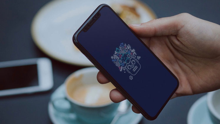 Apple WWDC 2019 Etkinliğinde iOS 13 Güncellemesi Alacak iPhone'lar!