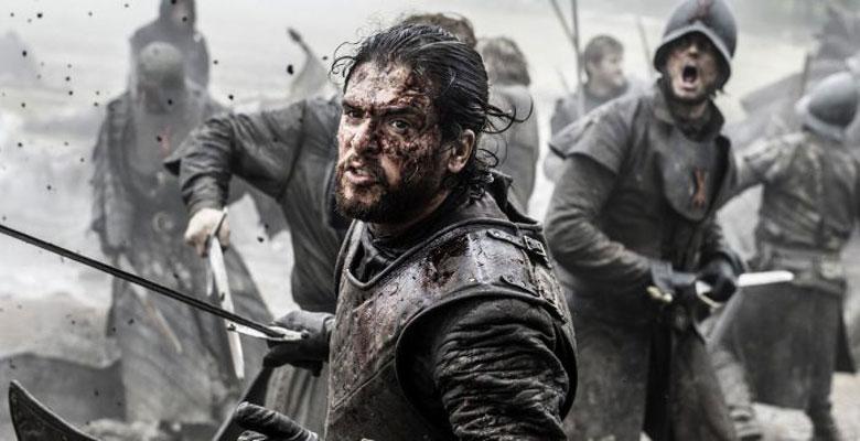 game of thrones 8 sezon set fotoğrafları yayın tarihi hbo