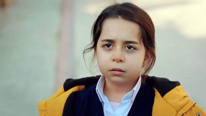 Kızım 23. bölüm full HD izle! Kızım 24. bölüm fragmanı yayında!