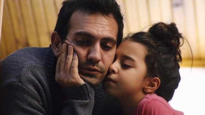 Kızım 21. yeni bölüm fragmanı yayında: Cemal Öykü'nün babası mı?