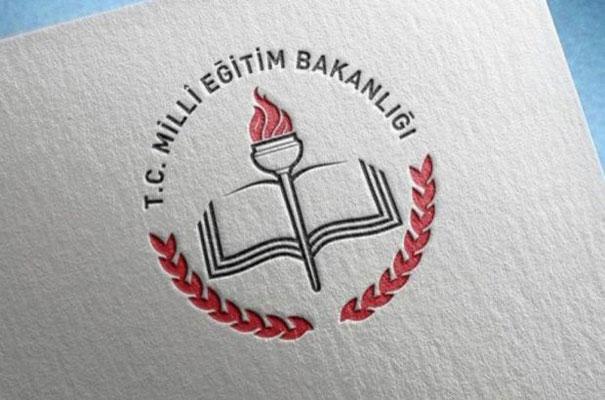 Bursluluk sınavı başvuru tarihleri ne zaman? PYBS Bursluluk Sınavı Kılavuzu Yayında!