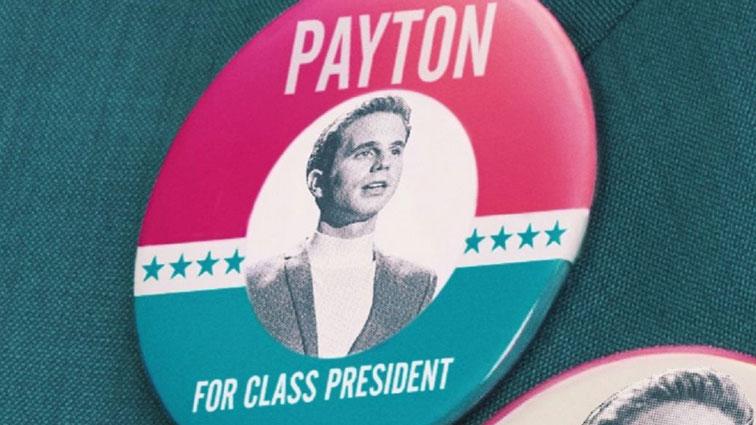 Ryan Murphy'nin Yeni Dizisi The Politician 27 Eylül'de Netflix'te!