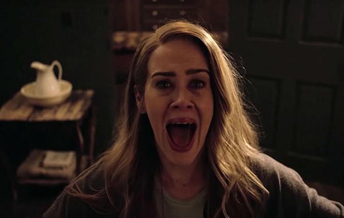 american horror story 9. sezon ne zaman çıkacak izle