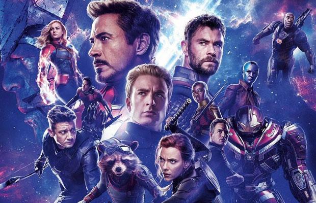Bu Hafta Sinemalarda Vizyona Girecek Filmler! (25 Nisan - 3 Mayıs)
