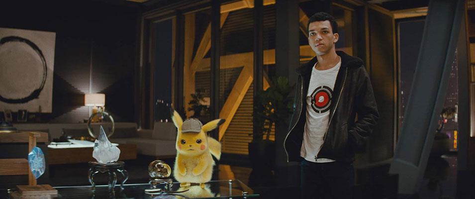 pokemon detective pikachu filmi fragman vizyon tarihi 2019
