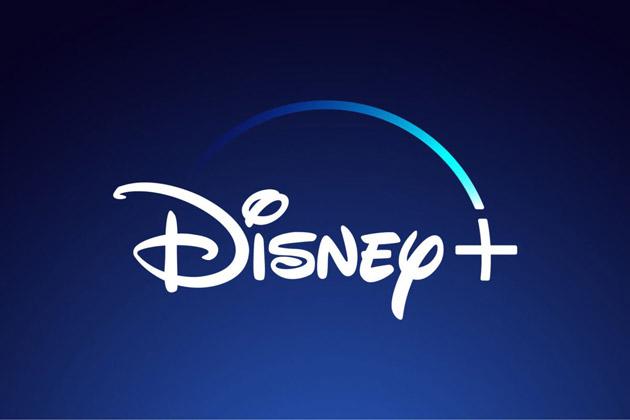 Netflix'in Yeni Rakibi Disney+'ın Başlangıç Tarihi ve Aylık Fiyatı Belli Oldu