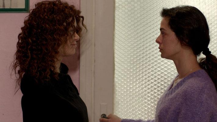 Kadın 57. bölüm full HD izle! Kadın 58. bölüm fragmanı yayında!