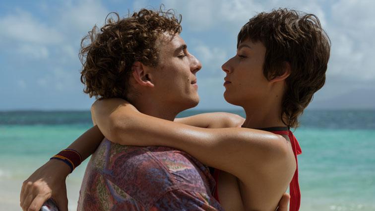 La Casa De Papel 3. Sezon 19 Temmuz'da Netflix'te Başlıyor! (Fragman)